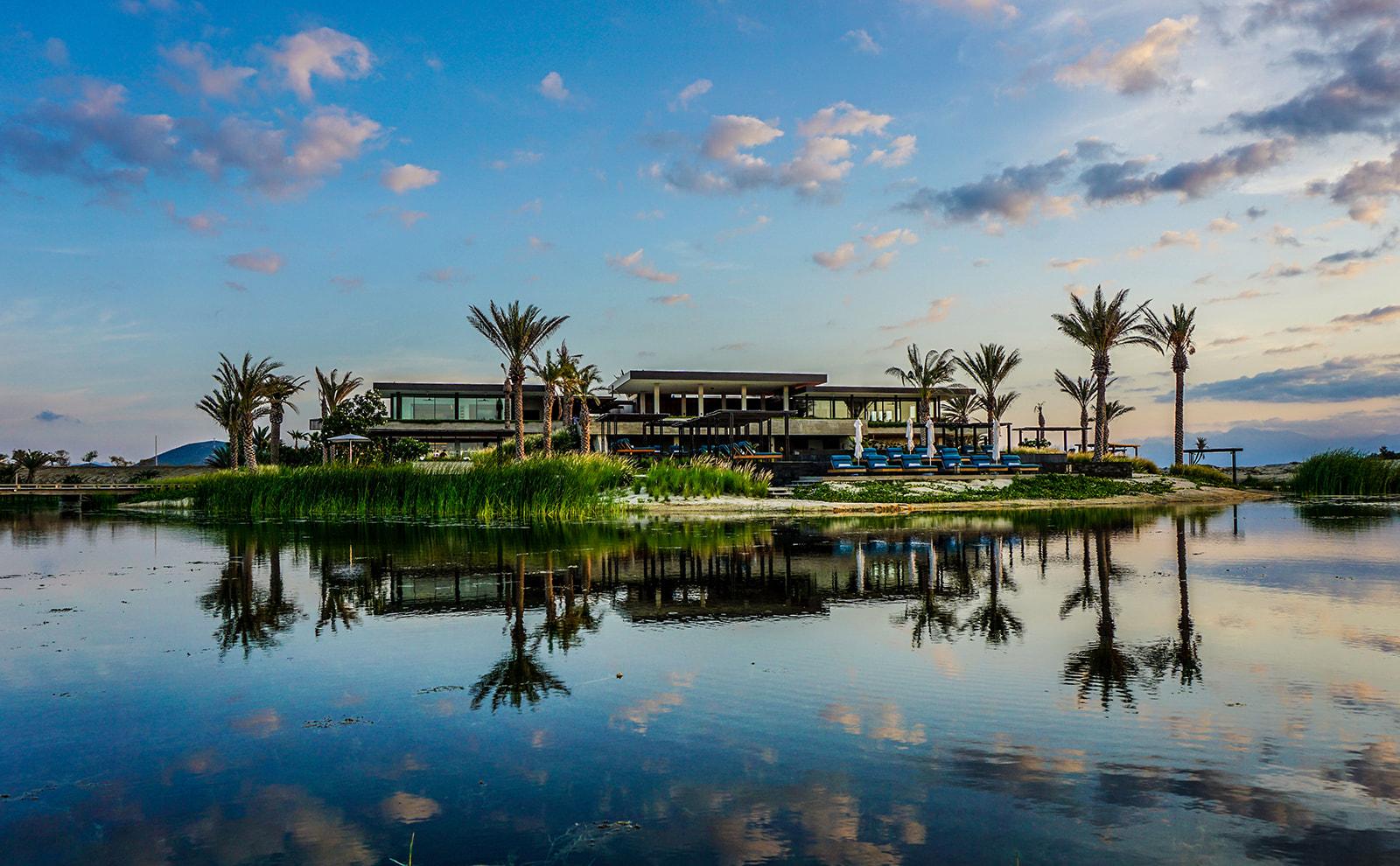 costa palmas home island property
