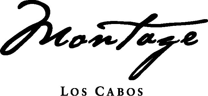 montage los cabos logo