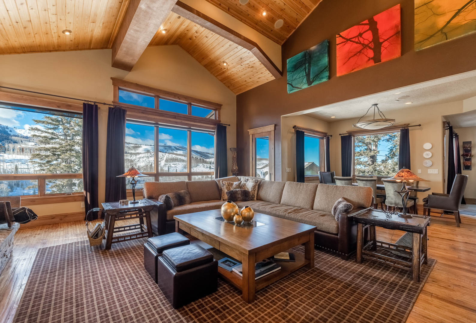 6587-Lookout-Drive-11-Matthew-Sidford-Windermere-Real-Estate-Utah-Park-City-7