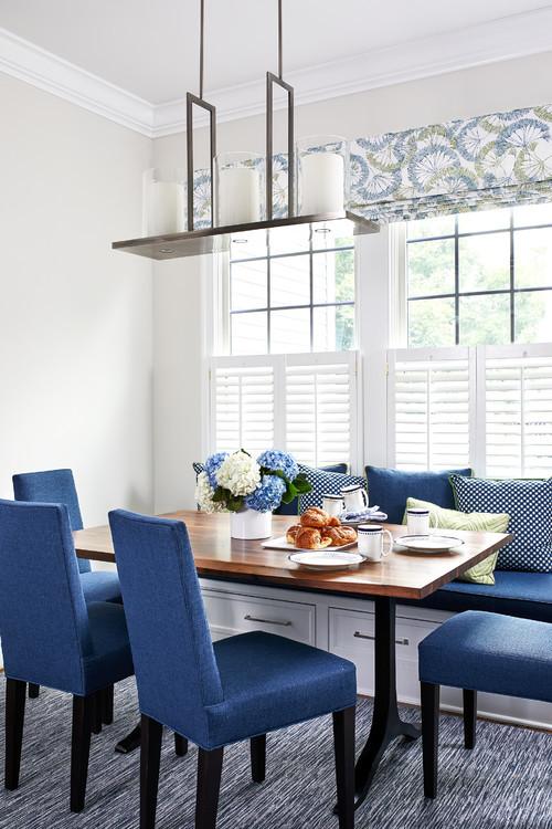content_Pantone_Classic_Blue_Furniture.jpg