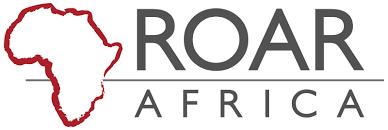 roar africa logo