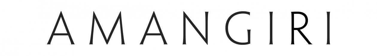 amangiri logo_high res_7076