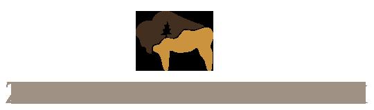 logo2x2