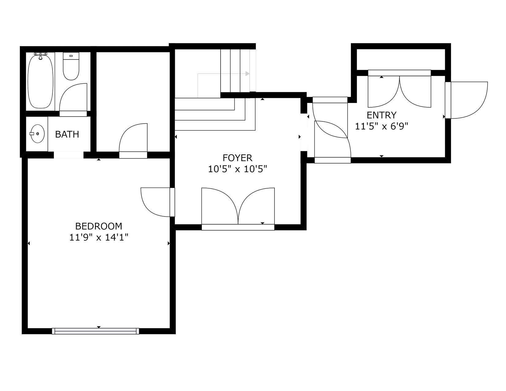 GALLIVAN_Floorplans