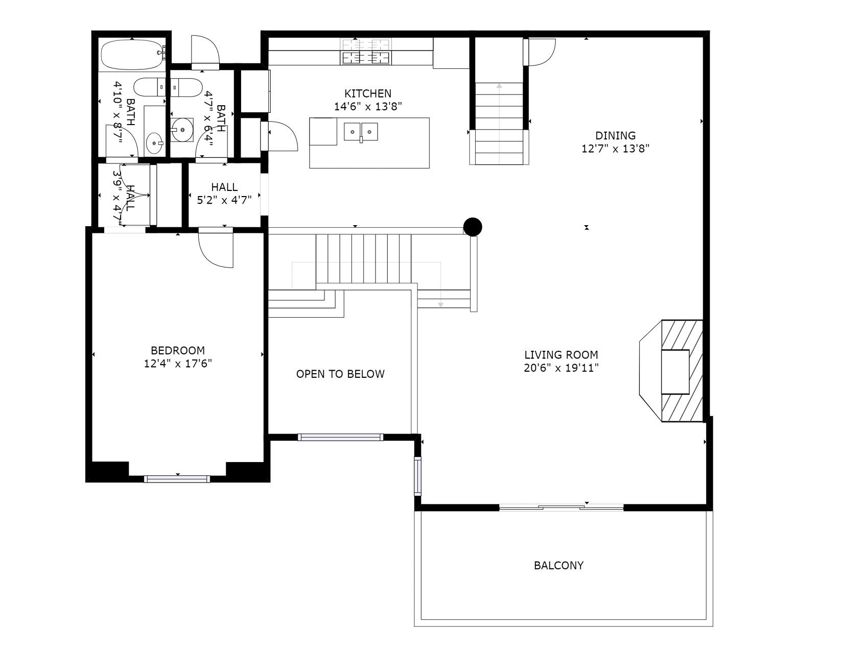GALLIVAN_Floorplans2